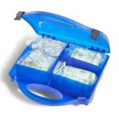 Click Medical BS8599-1 Kitchen First Aid Kit Small