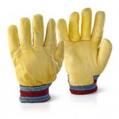 B-Click 2000 One Piece Back Freezer Gloves