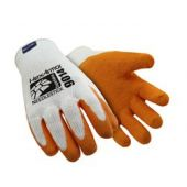 Polyco HexArmor Sharpsmaster II 9014 Needlestick Gloves