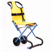 Click Medical Evac+Chair 1-200 Carry Lite Chair