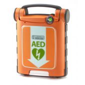 Cardiac Science G5 AED Fully-Automatic Defibrillator