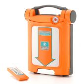 Cardiac Science G5 Defibrillator Training Unit with CPR