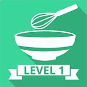 Level 1 Food Safety for Catering Online Training Course