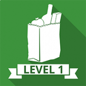 Level 1 Food Safety for Retail Online Training Course