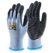 B-Click 2000 MP1 Multipurpose Gloves