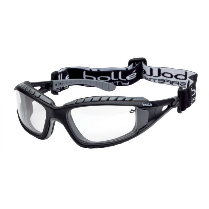 Bolle Tracker II Safety Glasses