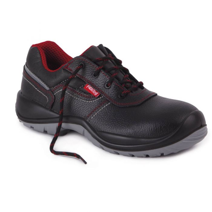 Flexitog FA301 Chilled/Ambient Leather Deluxe Shoe