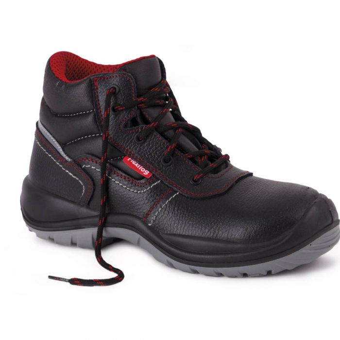 Flexitog FA302 Chilled/Ambient Leather Deluxe Boot
