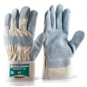 B-Flex Canadian High Quality Rigger Gloves