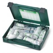 Click Medical PSV First Aid Kit
