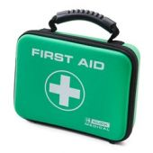 Click Medical Medium Feva First Aid Bag