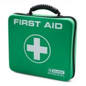 Click Medical Large Feva First Aid Bag