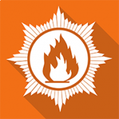 Fire Marshal Warden Training Online Course
