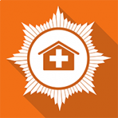 Fire Marshal Warden Training for Care and Residential Homes Online Course
