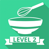 Level 2 Food Safety for Catering Online Training Course