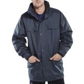 B-Dri Weatherproof Mowbray 3 In 1 Jacket