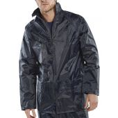 B-Dri Weatherproof Lightweight Jacket