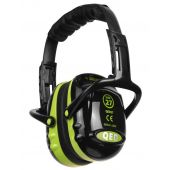 QED 27 Ear Defenders