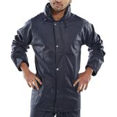 B-Dri Weatherproof Super Jacket