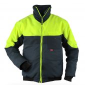 Flexitog X280 Endurance Active Coldstore Jacket
