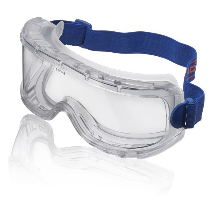 B-Brand Wide Vision Goggles